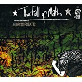 Fall of Math (Deluxe Edition)