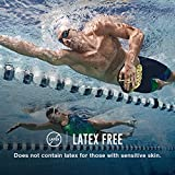 Speedo Unisex-Adult Swim Goggles Speed Socket 2.0