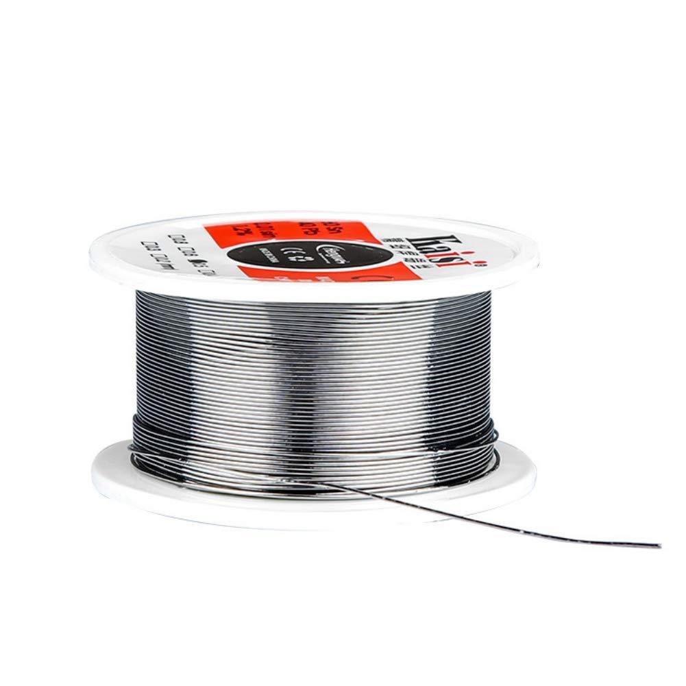 piccolo volume di saldatura a bassa temperatura Onetek 0,5 mm filo ad alta purezza