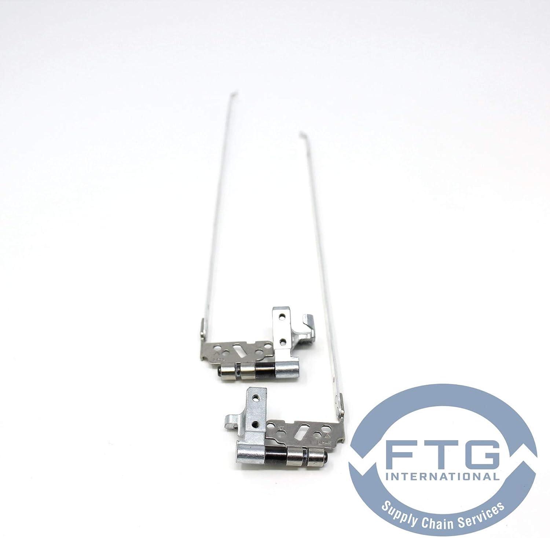 652871-001 Assy LCD Hinge KIT