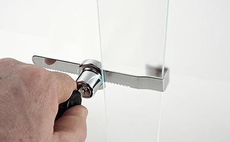 1-W-1 Size-1 Forney 87823 Oxygen Acetylene Welding Tip Medium Duty Victor Style