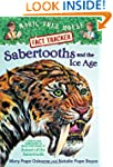 Sabertooths and the Ice Age: A Nonfic...