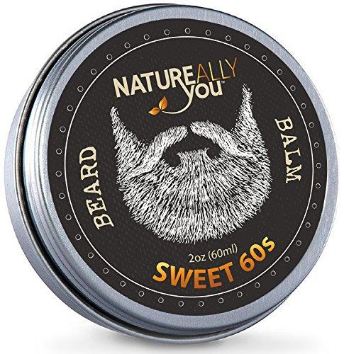 60s Sweet - 4