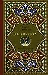 El profeta par Gibran