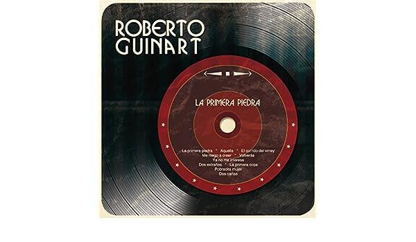 Dos Cartas de Roberto Guinart en Amazon Music - Amazon.es