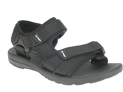 Beppi Chaussures de Sport Homme - - Noir, 42 EU