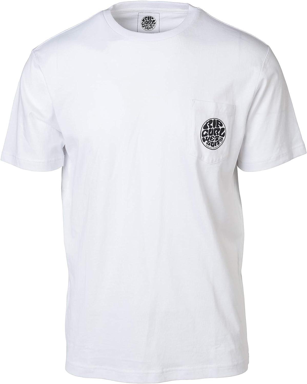LRG Premium Fit  T-Shirt  Men/'s  Gray  Size  3XL FREE SHIPPING BRAND NEW