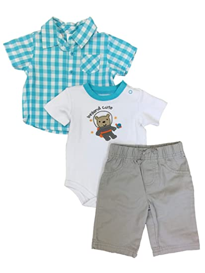 best of teddy bear baby outfit and 36 stuffed teddy bear baby clothes
