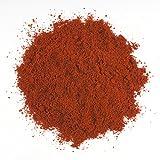 Kashmiri Chile Powder by D'Allesandro, 15 Oz Jar