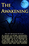 The Awakening (Alliance Vampires Book 5)