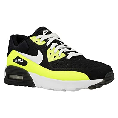Nike Air Max 90 Ultra SE 844599002 Turnschuhe