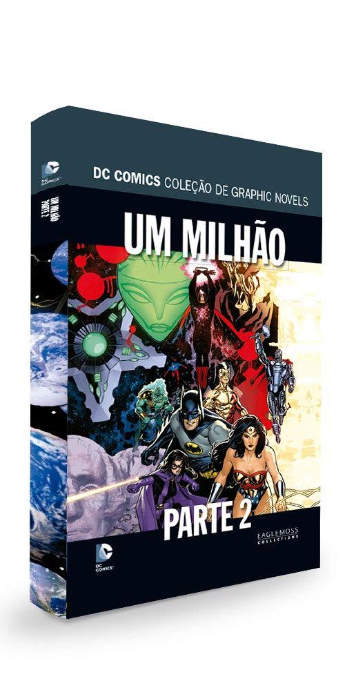 COLEÇÃO DC/ EAGLEMOSS - Página 11 610rOqTNSzL