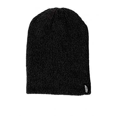 542a5bad5b Vans Beanie Hat Black Heather Mismoedig Beanie B  Amazon.co.uk  Shoes   Bags
