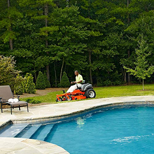 How to Buy the Best Zero Turn Mower For The Money (July 2019