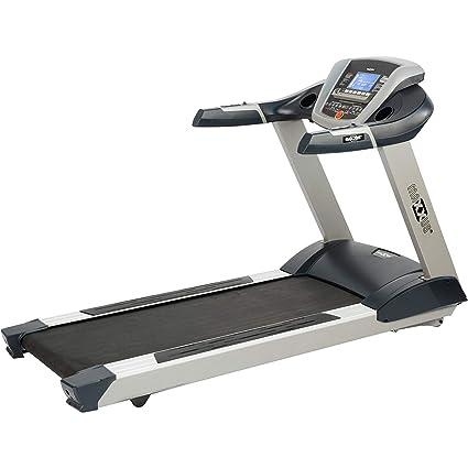 Maxxus TX80 - Cinta de correr para fitness: Amazon.es: Deportes y ...