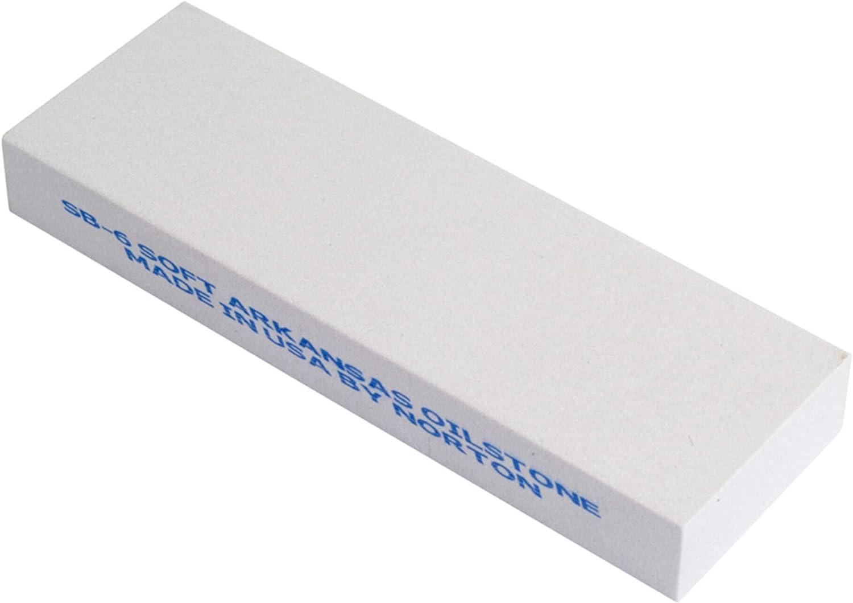 Single Grit Abrasive Sharpening Benchstones hb8 8x2x3 San Diego Mall 4-1 - hard Many popular brands