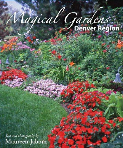 magical-gardens-denver-region