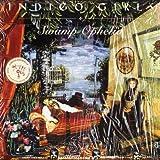 Swamp Ophelia [Vinyl]
