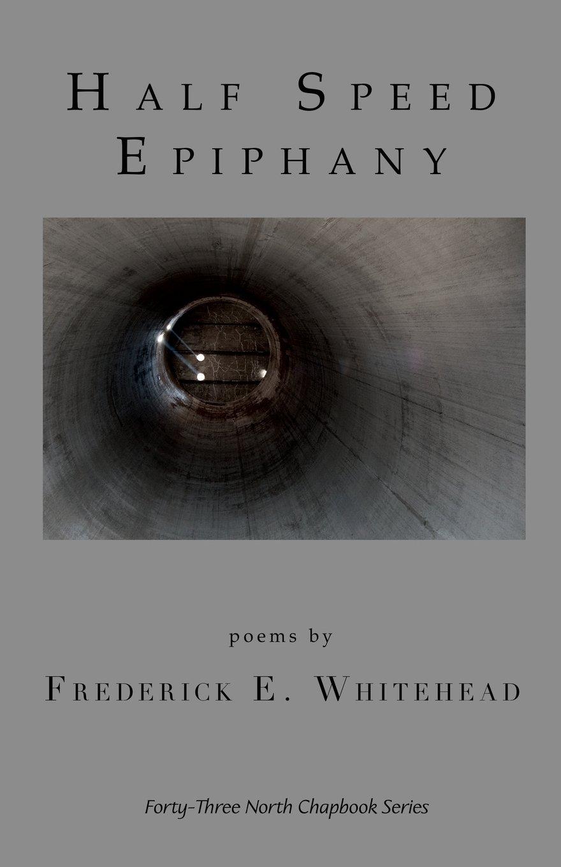 Half-Speed Epiphany pdf epub