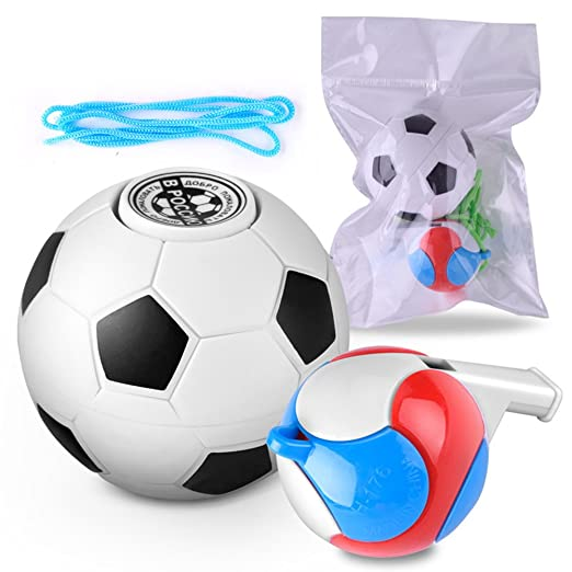 zantec juguetes para niños adultos de dedos de pelota de plástico ...
