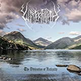 The Divination Of Antiquity [2 LP]