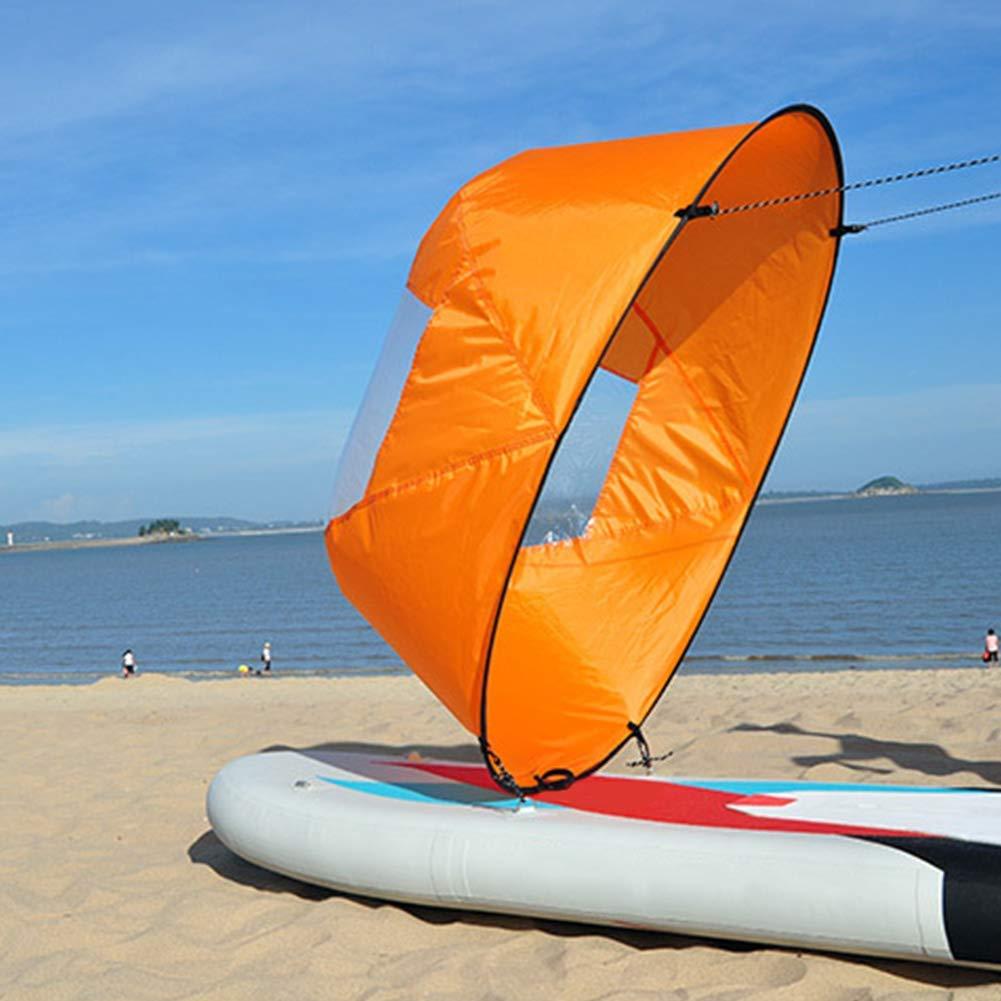 Sports Nautiques Moouk Kayak Vent Voile Downwind Vent Paddle 118cm Vent Pagaie Kayak Voile Kit Planche Kayak Voile Vent Voile Accessoires Pour Kayaks Et Gonflable Bateaux Sports Et Loisirs Britec Com Br
