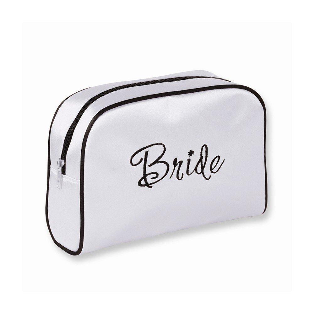 Jewelry Best Seller Bride White Travel Bag
