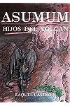 https://libros.plus/asumum-hijos-del-volcan/