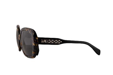 Amazon.com: Michael Kors MK2081 Klosters - Gafas de sol ...