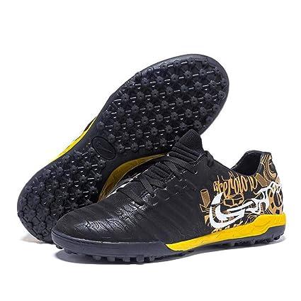 Mssugar Herren Fussballschuhe Fussballtraining Schuhe