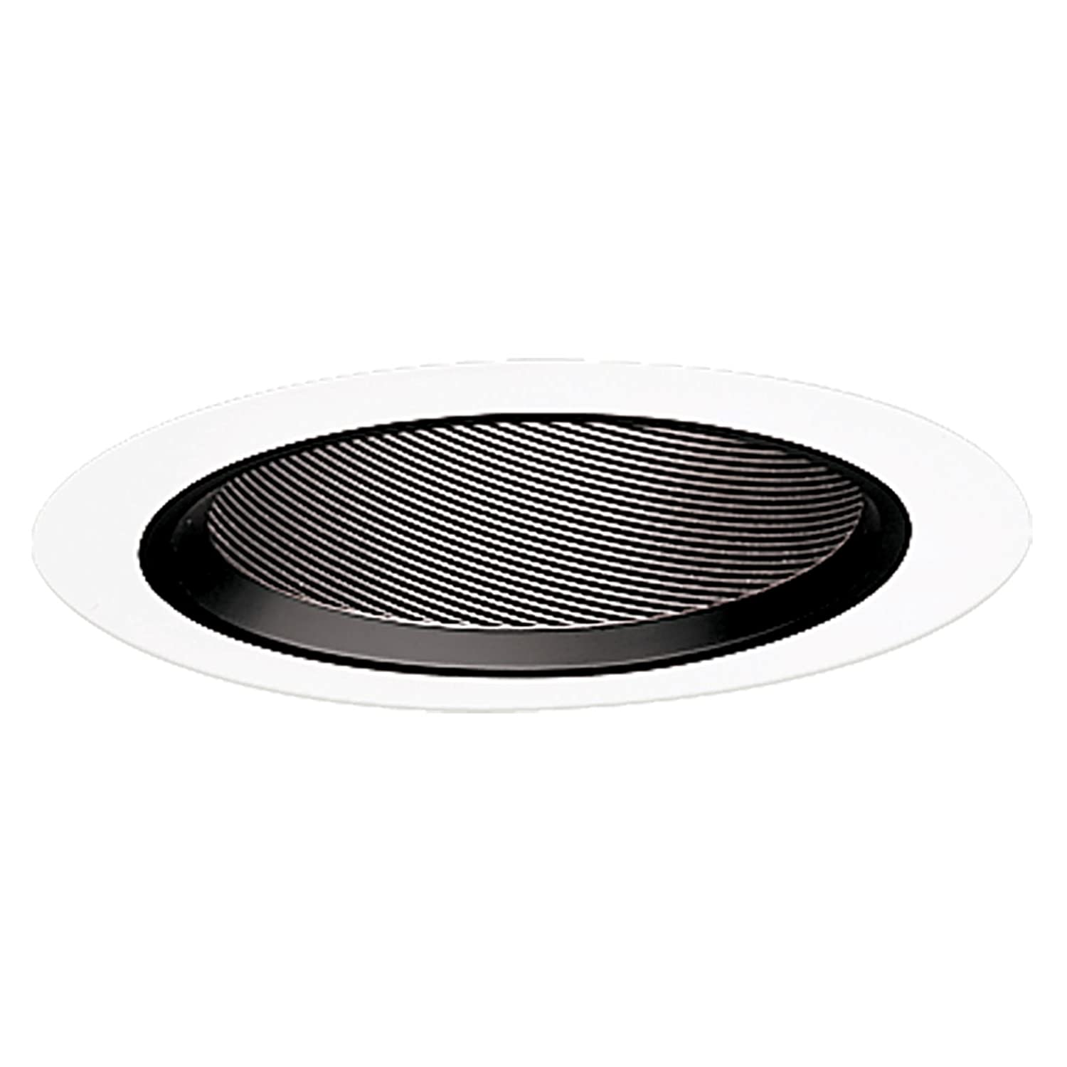 fans with in elegant ceiling sloped for light lighting ceilings kit recessed