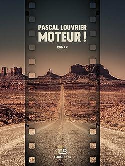 Pascal Louvrier