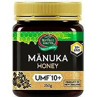 Mother Earth Manuka UMF 10+ Honey - 250g