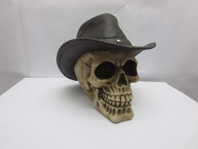 Katerina Prestige hf1662/Crane Sombrero Cowboy