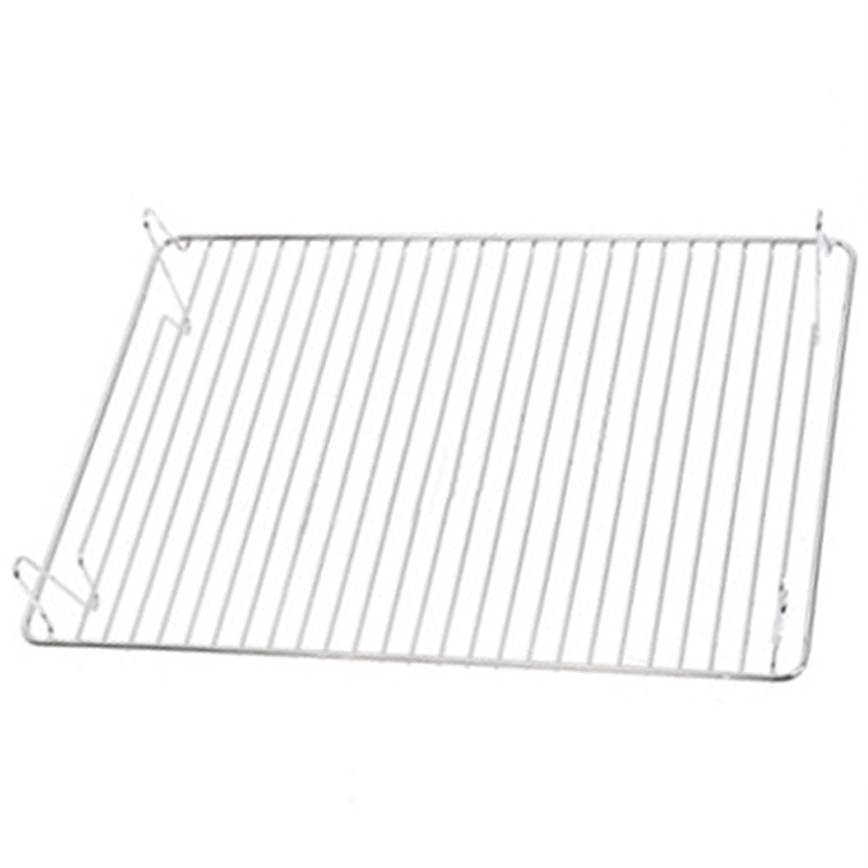Spares2go bistecchiera griglia mesh rack per Ikea forno di cucina (378MM x 340mm)