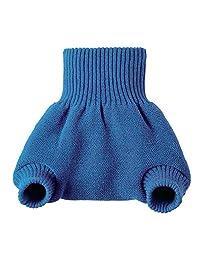 Disana Organic Merino Wool Cover