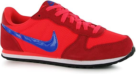 nike femme chaussures sneakers