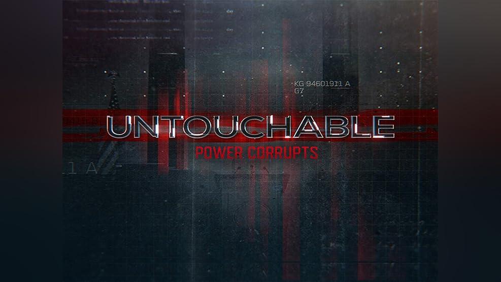 Untouchable: Power Corrupts - Season 1