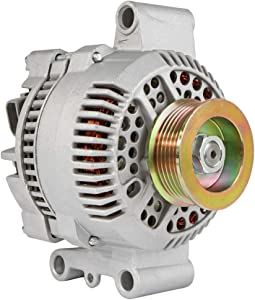 DB AFD0012 alternator