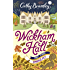 Wickham Hall - Part Three: Sparks Fly