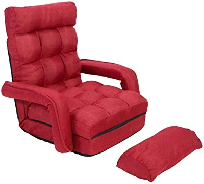 Amazon Com Catnapper 47372176540 Nettles Merlot Chaise