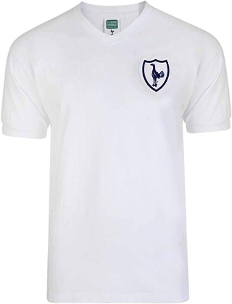 retro spurs shirts
