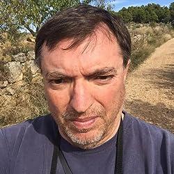 Pablo Jose Jodra Arilla