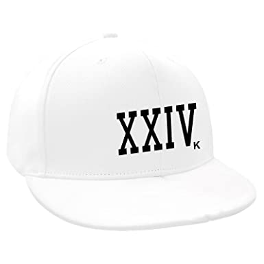 Image Unavailable. Image not available for. Colour  Bruno Mars Snapback ... 5a0dcef2048
