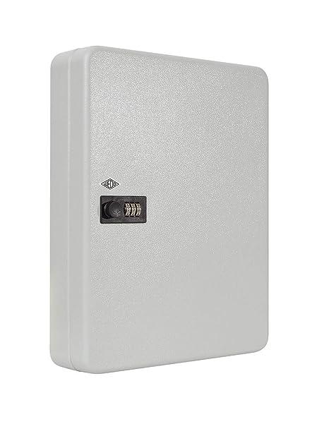 Wedo 10246037 - Armario para 60 llaves: Amazon.es: Oficina y ...