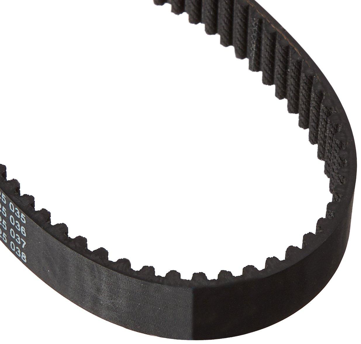 D/&D PowerDrive 610-5M-18 Timing Belt