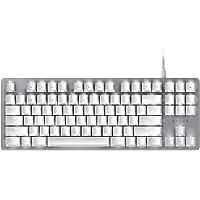 Deals on BlackWidow Lite TKL Tenkeyless Mechanical Keyboard