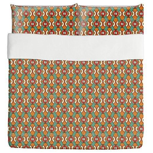 etnico-duvet-bed-set-3-piece-set-duvet-cover-2-pillow-shams-luxury-microfiber-soft-breathable