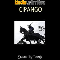 Cipango (1)