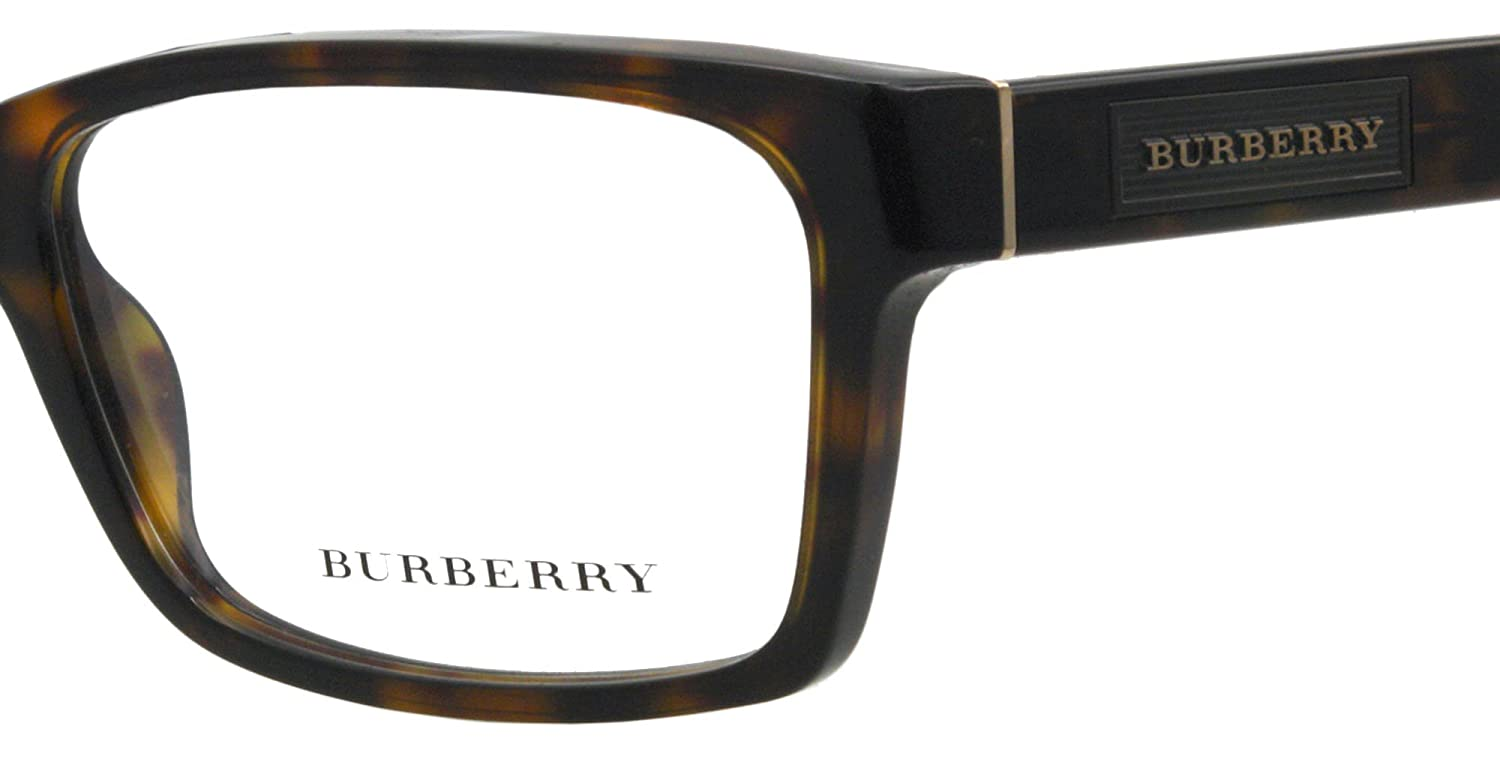 5618a7d5c26 Burberry BE2108 Eyeglasses  Amazon.ca  Clothing   Accessories